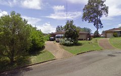 3 Malthus Close, Thornton NSW