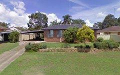 61 Evelyn Crescent, Thornton NSW