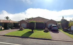 1/86 Thomas Coke Drive, Thornton NSW