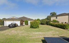236 Somerset Drive, Thornton NSW