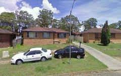 15 Pepler Place, Thornton NSW