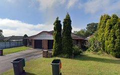 1/4 Reilly Street, Thornton NSW