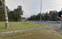 2/1045 MacGowan Street, Ashtonfield NSW