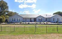 18 Eucalyptus Drive, Anna Bay NSW