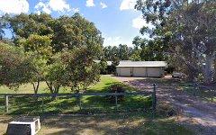 20 Eucalyptus Drive, Anna Bay NSW