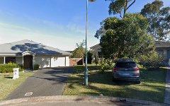 1 Glencoy Close, Ashtonfield NSW