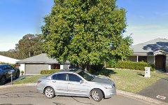 3 Glencoy Close, Ashtonfield NSW