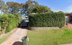 26 Murphy Circuit, Ashtonfield NSW