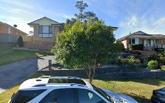 12 Kilshanny Avenue, Ashtonfield NSW