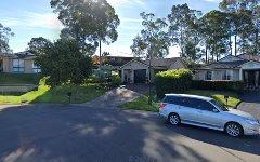 5 Kinsale Close, Ashtonfield NSW