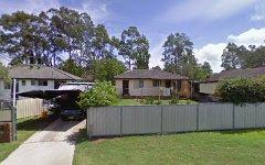 3 Griffin Close, Thornton NSW