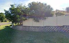 6 Kilshanny Avenue, Ashtonfield NSW