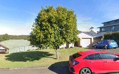 13 Kilshanny Avenue, Ashtonfield NSW