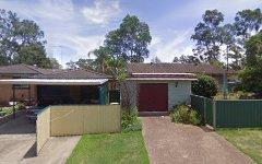 11 Purdom Close, Thornton NSW