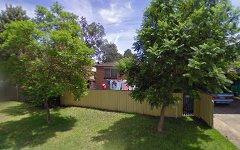 13 Purdom Close, Thornton NSW