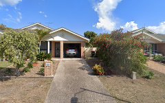 2/6 Bungwall Close, Anna Bay NSW