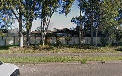 2/33 Arnold Crescent, Thornton NSW