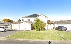 20 Yaldara Avenue, Thornton NSW