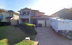 25 Rothbury Terrace, Thornton NSW
