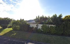 2 Featherwood Place, Thornton NSW