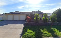 12 Tipperary Drive, Ashtonfield NSW