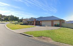 18 Tipperary Drive, Ashtonfield NSW