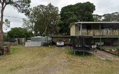 3 Rookes Road, Salt Ash NSW