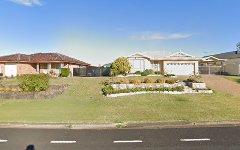 156 Somerset Drive, Thornton NSW