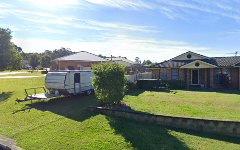 16 Tipperary Drive, Ashtonfield NSW
