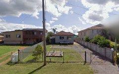 209 Lemon Tree Passage Road, Salt Ash NSW