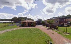 207A Lemon Tree Passage Road, Salt Ash NSW