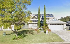 21 Tipperary Drive, Ashtonfield NSW