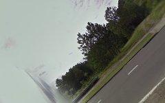 208A Adelaide Street, Heatherbrae NSW