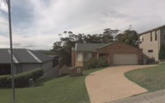 27 One Mile Close, Boat Harbour NSW