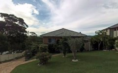 19 One Mile Close, Boat Harbour NSW