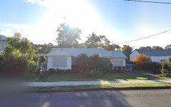 10/28-32 Eurimbla Street, Thornton NSW