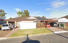 2/13A Farnsworth Street, Thornton NSW
