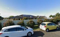 6 Sandlewood Drive, Thornton NSW