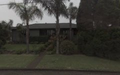 2 Holms Place, Anna Bay NSW