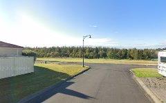 5 Macadamia Place, Thornton NSW