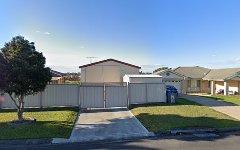 2 Macadamia Place, Thornton NSW