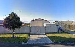 4 Macadamia Place, Thornton NSW