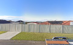 17 Sandalwood Avenue, Thornton NSW