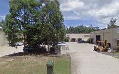7/103 Glenwood Drive, Thornton NSW