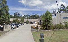 103-107 Glenwood Drive, Thornton NSW