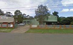 26 Heather Street, Heatherbrae NSW