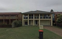 16 Ocean Avenue, Anna Bay NSW