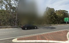 LOTS33 New England Highway, Thornton NSW