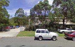 71 Glenwood Drive, Thornton NSW