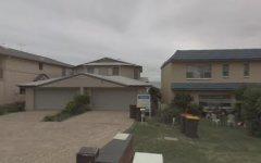 4 Ocean Street, Fishermans Bay NSW